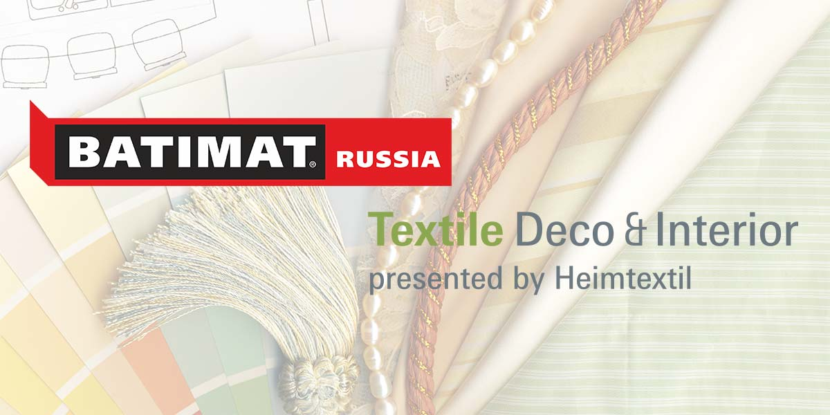 batimat_and_heimtextil